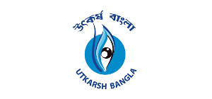 Logo of Utkarsh Bangla