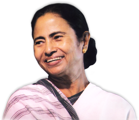 Photo of Mamata Banerjee